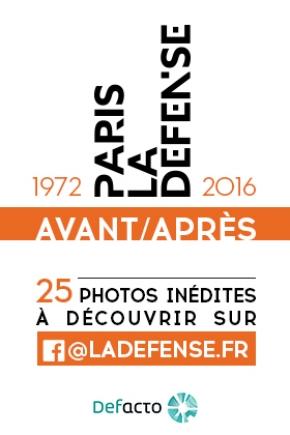 http://www.ladefense.fr/en/evenement/expositions