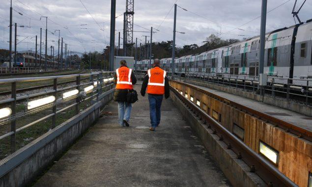 acheres-garage-sncf-trains-8