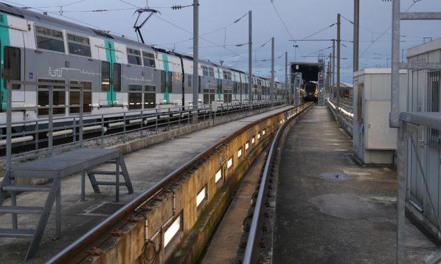 acheres-garage-sncf-trains-9