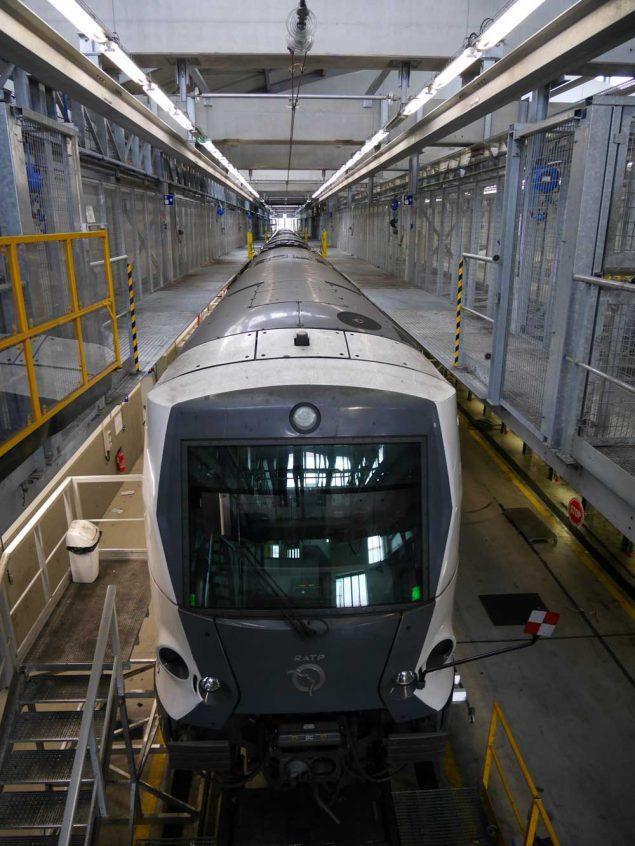 train-mi09-atelier-sucy