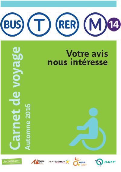 Pour en savoir plus : http://www.ratp.fr/fr/ratp/r_68931/carnet-de-voyage-enquete-de-satisfaction-ufr/print/