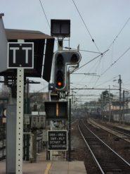 feu-orange-signalisation-rera