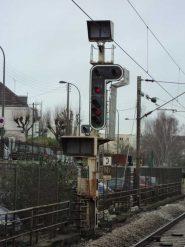 feu-rouge-signalisation-rera