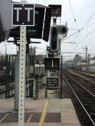 feu-vert-signalisation-rera